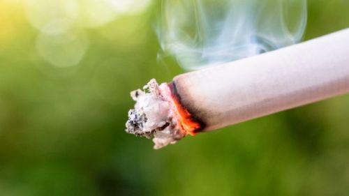 Více než polovina kuřáků v ČR chce se svým zlozvykem skoncovat