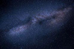 Vesmír jako ze škatulky: ESA spustila projekt ClearSpace-1