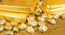 Dokážou vyrobit nový typ zlata?