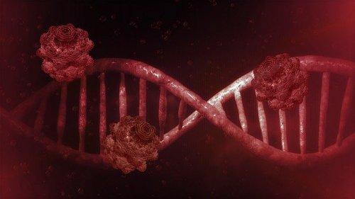 Výzkum farmaceutických společností: Covid-19 dodávky léčiv do Evropy nenaruší