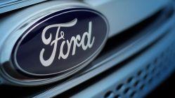 Auta a respirátory: Ford je další, který pomáhá v boji s koronavirem