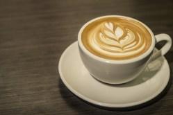 Kofeinem ke kreativitě? Mýtus, tvrdí vědci
