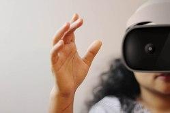 Vyvrácení mýtů o umělé inteligenci