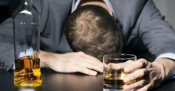 Alkohol není jen cirhóza, způsobuje i rakovinu