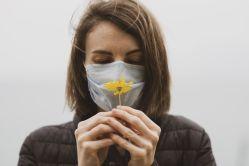 Co přináší ztráta čichu?