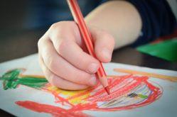 Zničí koronavirus generaci mladých talentů?