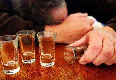 Alkohol ničí imunitní systém