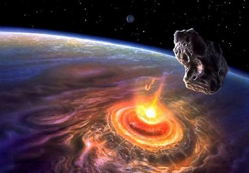 7 nejzajímavějších nových objevů o planetě Zemi