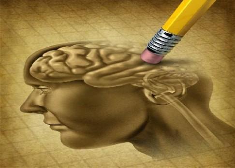 Může za Alzheimera hygiena?