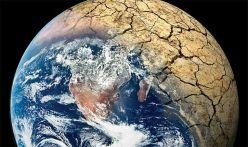 Češi na změny klimatu věří, ale neřeší je