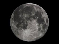Do deseti let osídlíme Měsíc