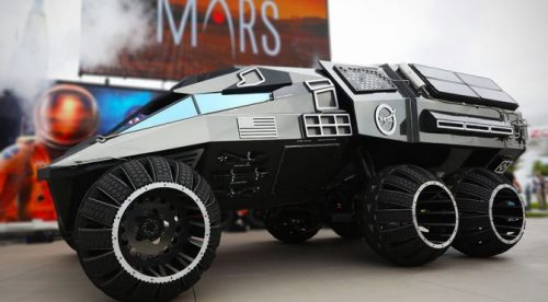 NASA-Mars-Rover-Concept-by-Parker-Brothers-Concepts-Featured-image-672x372