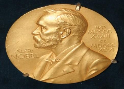 27.11. 1895: Nobel si štědře cení vědy