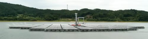 Solkiss-floating-solar