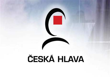 Českou hlavou roku 2011 je Widimský