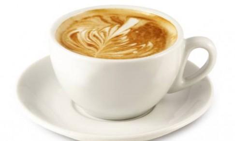 Káva je antidepresivum