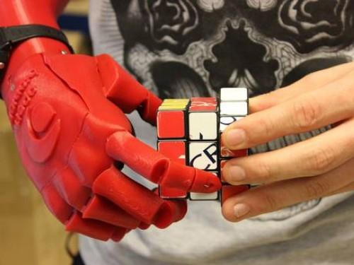 bionic-hand-2