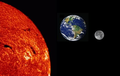 """Kolik planet má své vesmírné """"kotvy""""?"""