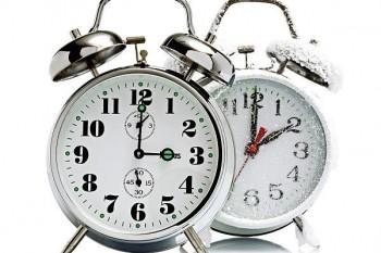 daylight-saving-time_full_600-350x233