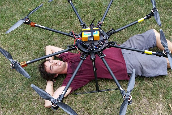droned-100-gallery-6