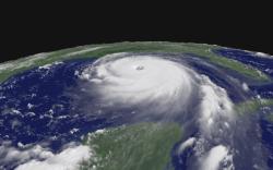 El Niño pravděpodobně naruší světový trh s potravinami