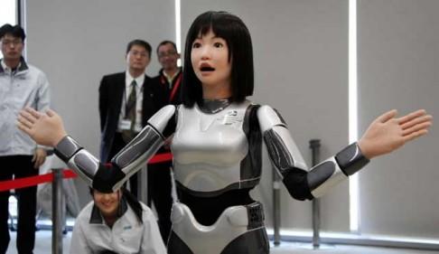 Je cesta ke kyborgům otevřena?