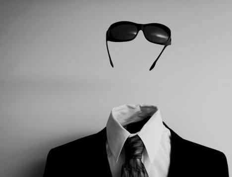 Antimagnet vědce přiblížil k neviditelnosti