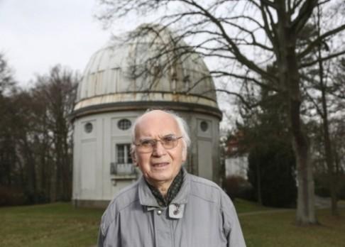29. leden 1935: O Kohoutkovi a kometě