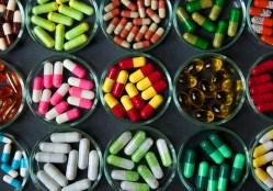 Výzkum léků se prodlužuje a komplikuje
