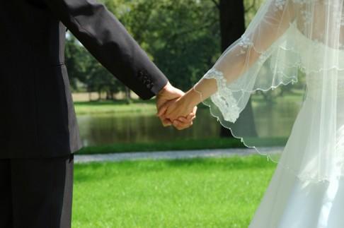 Štíhlejší žena – šťastnější manželství