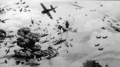 75 let od bitvy u Midway