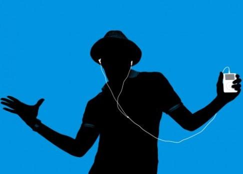 Hudba mluví všude stejnou řečí