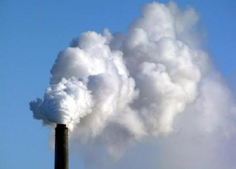 Změna klimatu přijde za 30 let