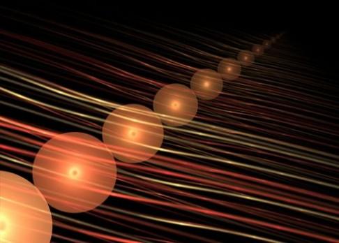 Mizejí neutrony v paralelním vesmíru?
