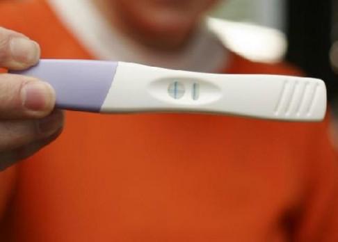 Češi vymysleli domácí test na rakovinu