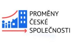 Sociologický průzkum: téměř každý druhý pracující Čech je ve stresu