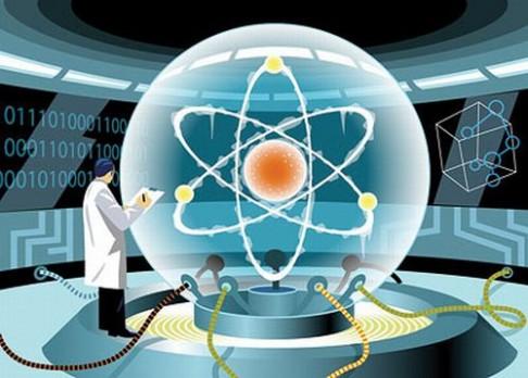 Prolomení dalšího kvantového rekordu