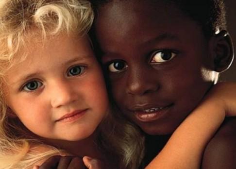 Rasismus přitahuje úzkosti a deprese