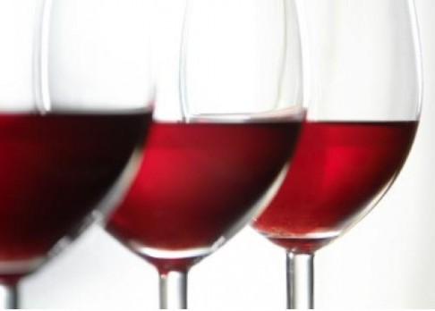 Víno bez alkoholu je lékem na tlak
