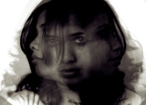 Vědci odhalili geny pro schizofrenii
