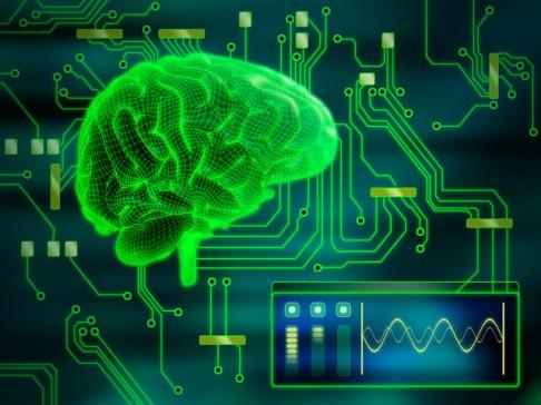 Kdy nám budou roboti velet? 10 technologických trendů, které v příštích letech změní svět