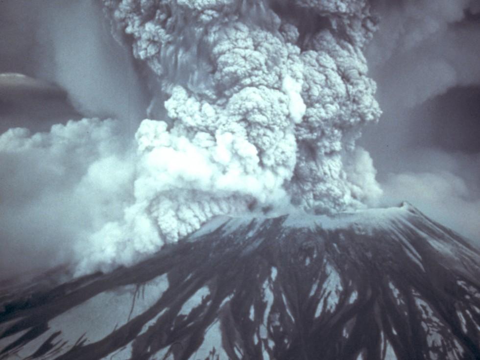 sopka