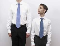 Nejvyšší muži v Evropě? Podle nové studie v Hercegovině