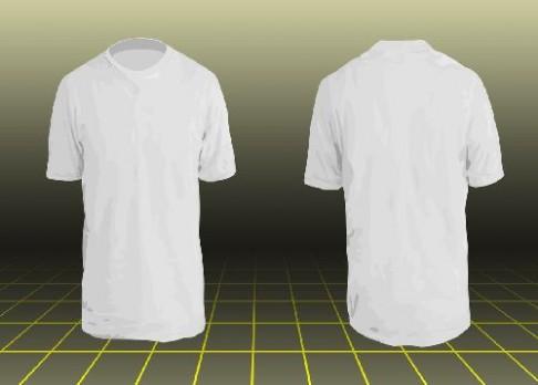 Češi vyvinuli tričko proti rakovině