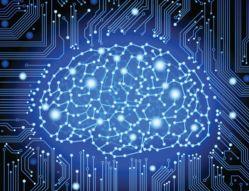 Umělá inteligence už rozezná řeč lépe než člověk