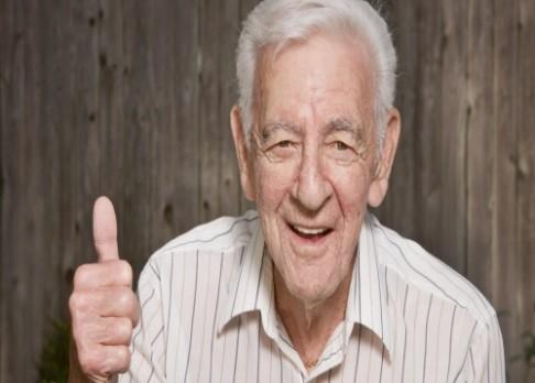 Vyléčíme Alzheimera?
