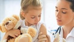 Na tábor mohou jen očkované děti