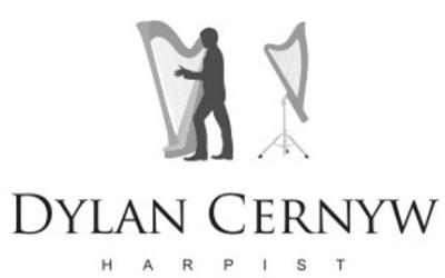 Harpist – Dylan Cernyw