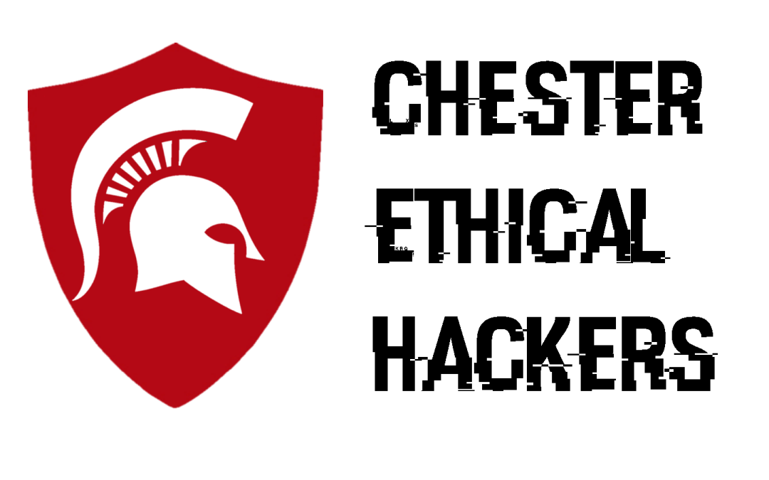 21st Webb support Chester Ethical Hackers