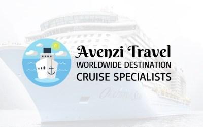 Introducing Avenzi Travel